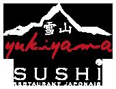 Restaurant Yukiyama Sushi