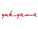 Yukiyama Sushi, Restaurant japonais, sushi, sur place ou à emporter à Chambéry